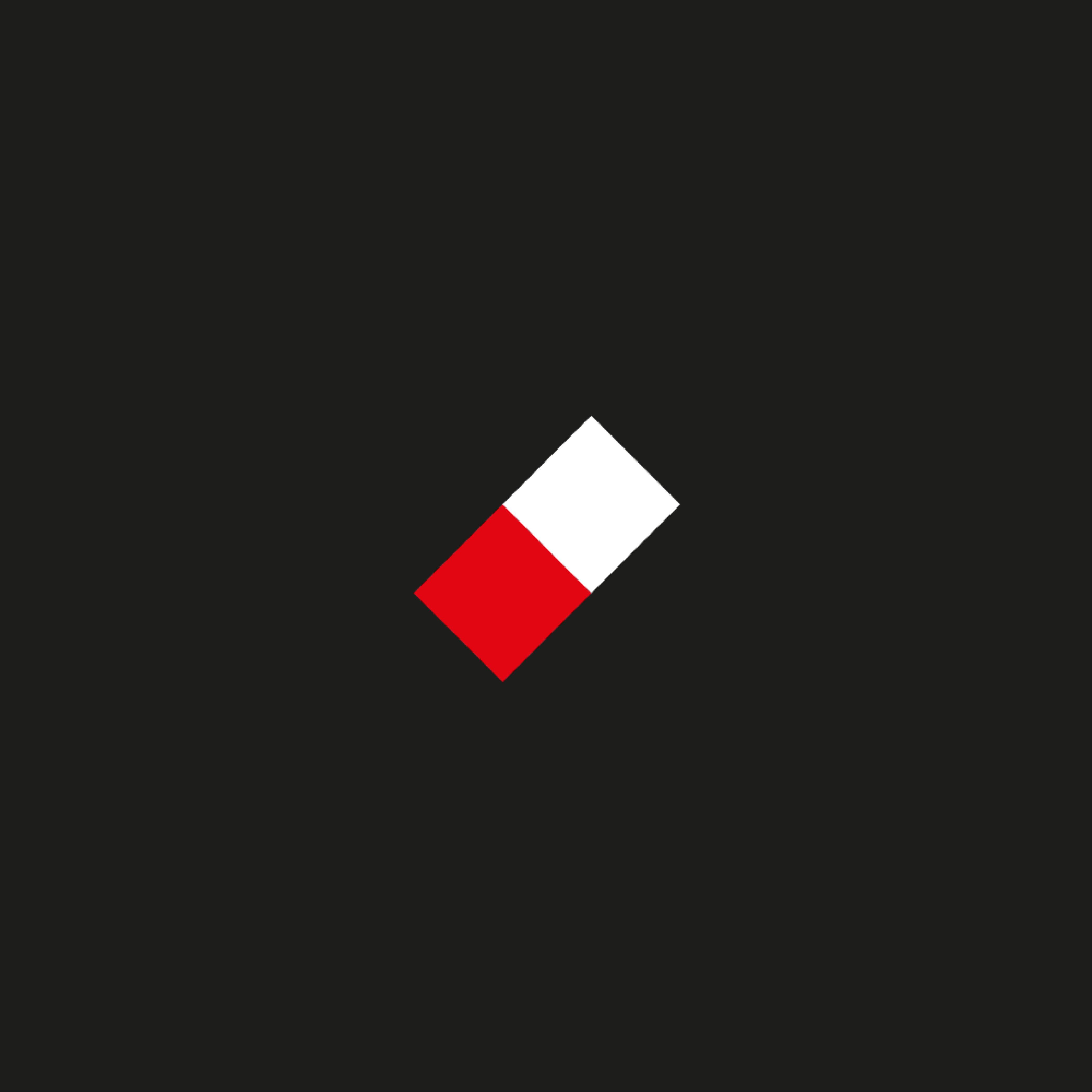 Témoignage Graphéine - Degrange Quentin Webdesigner Cannes