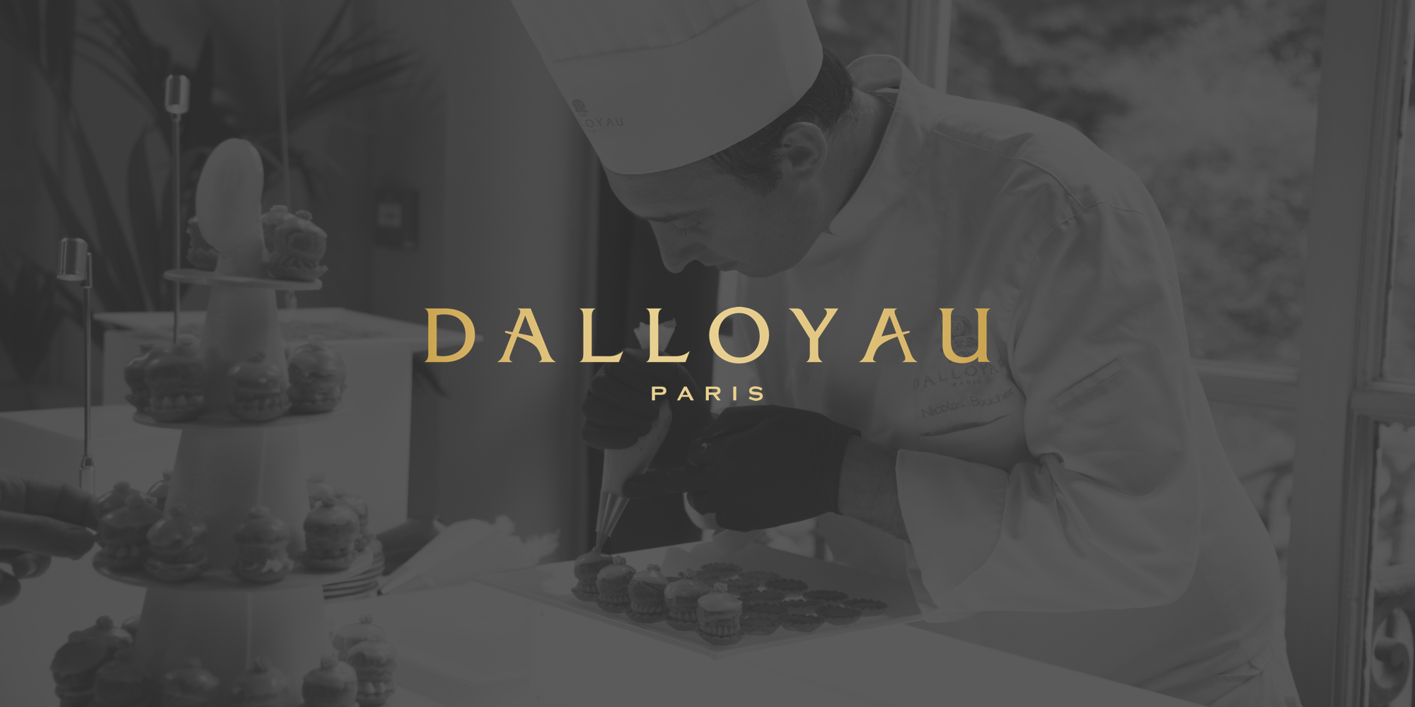 Dossier-AO-Dalloyau-Prez-Logo