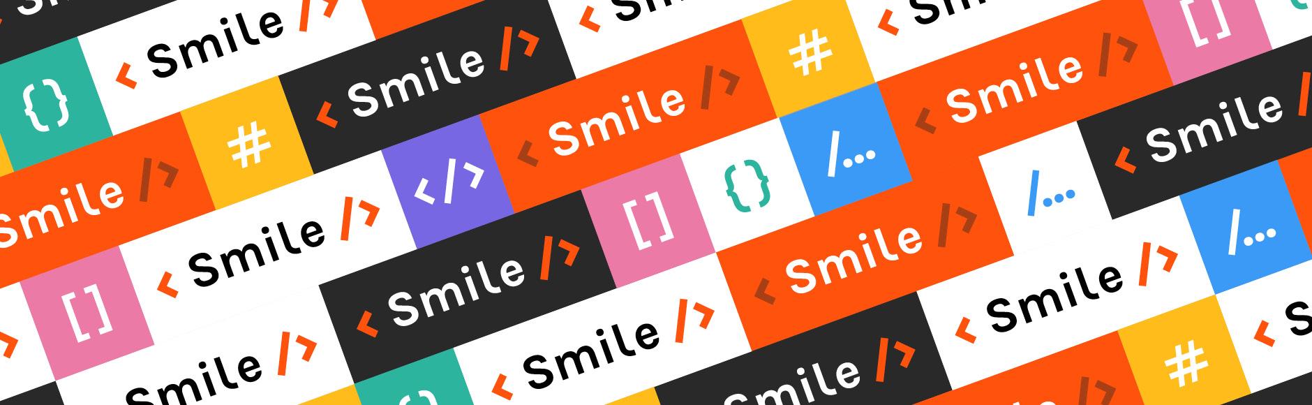 brand-design-smile11