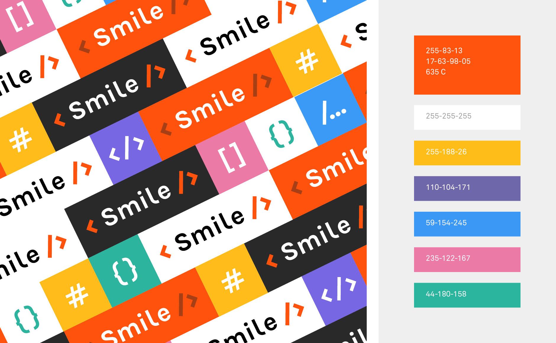 brand-design-smile13