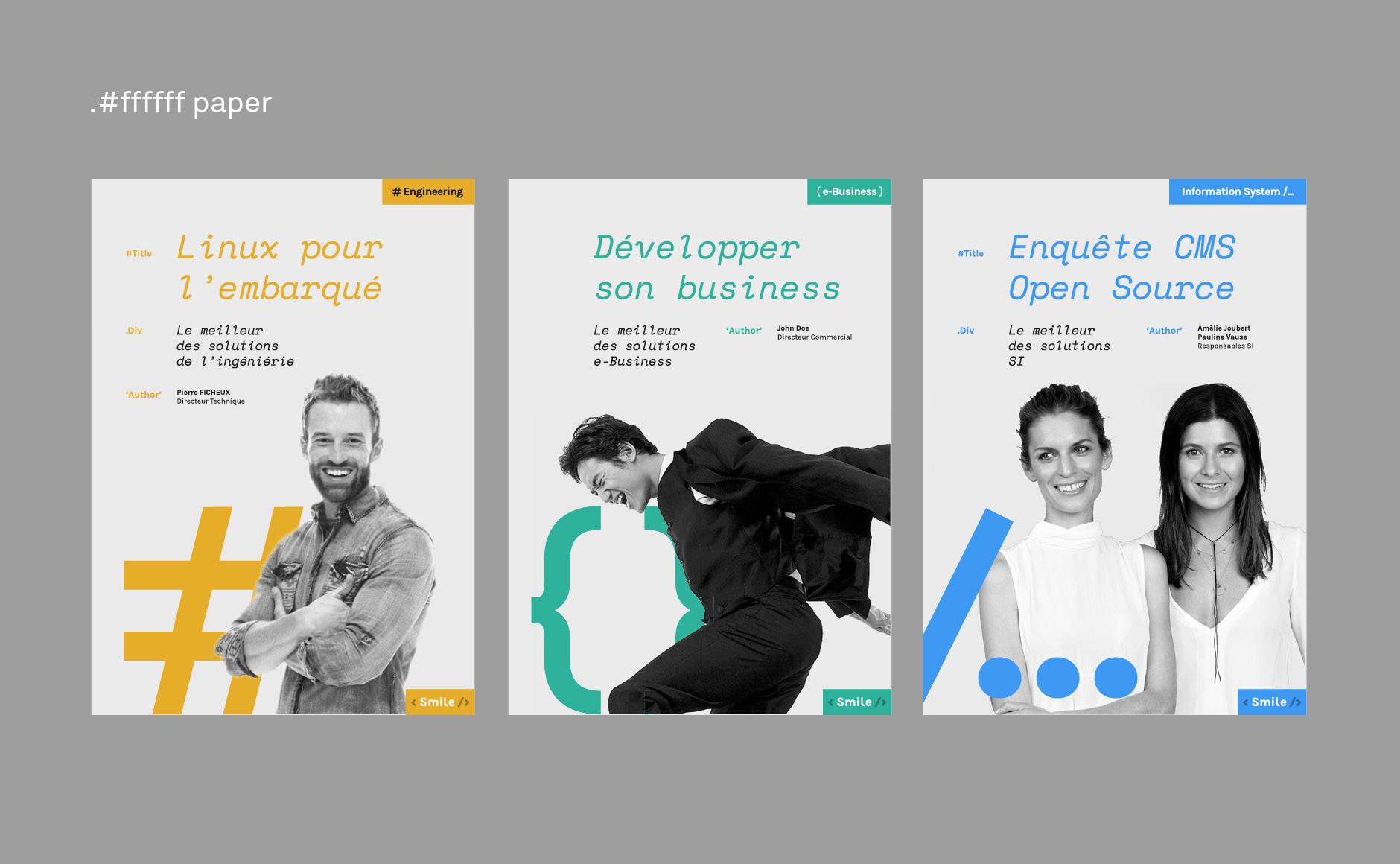 brand-design-smile14