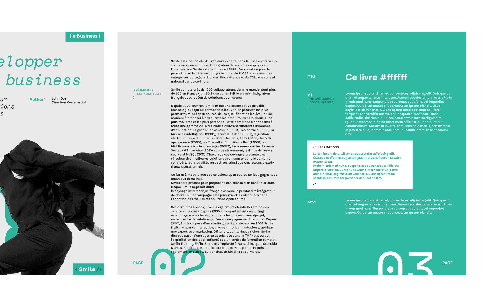 brand-design-smile15