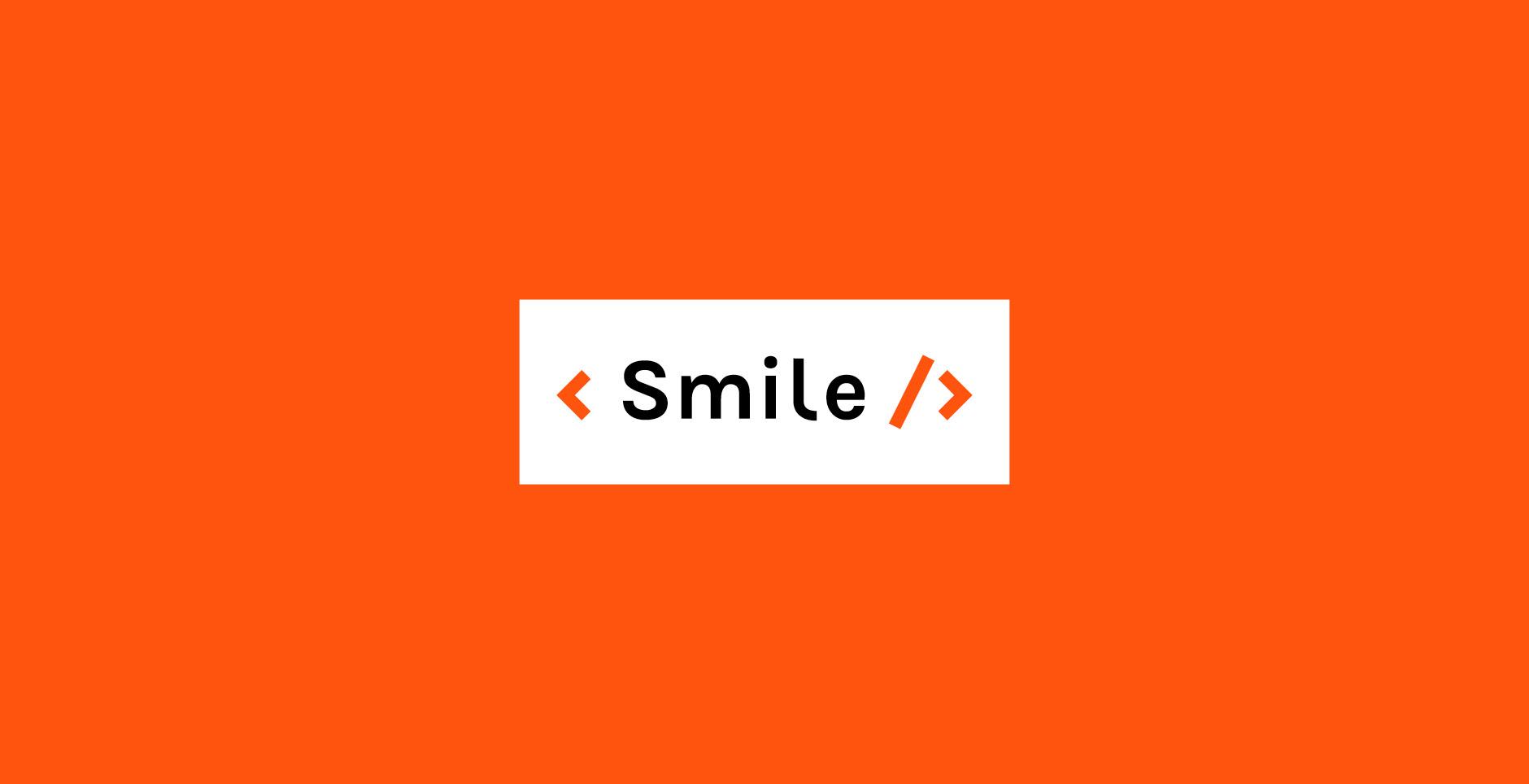 brand-design-smile2