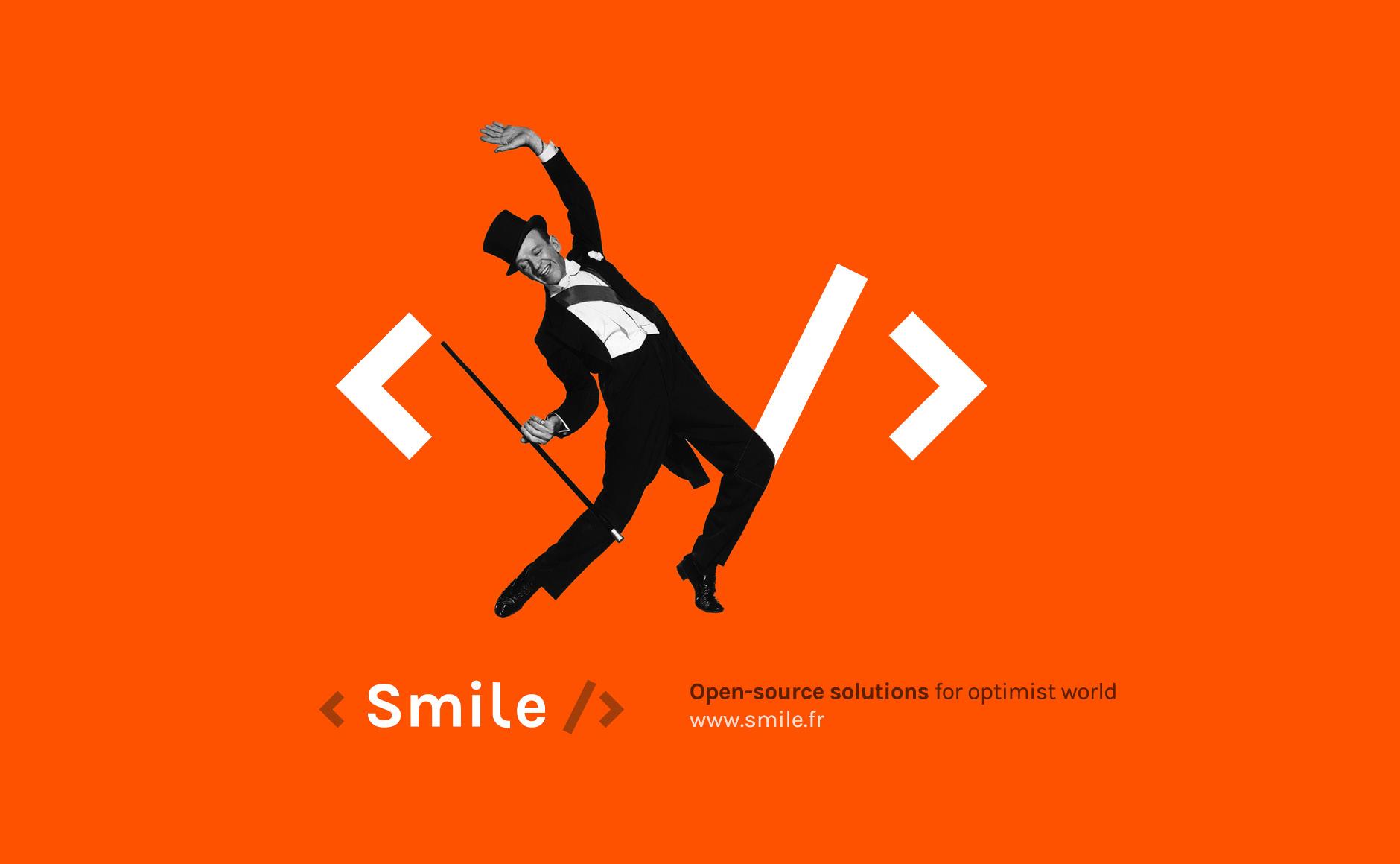 brand-design-smile20
