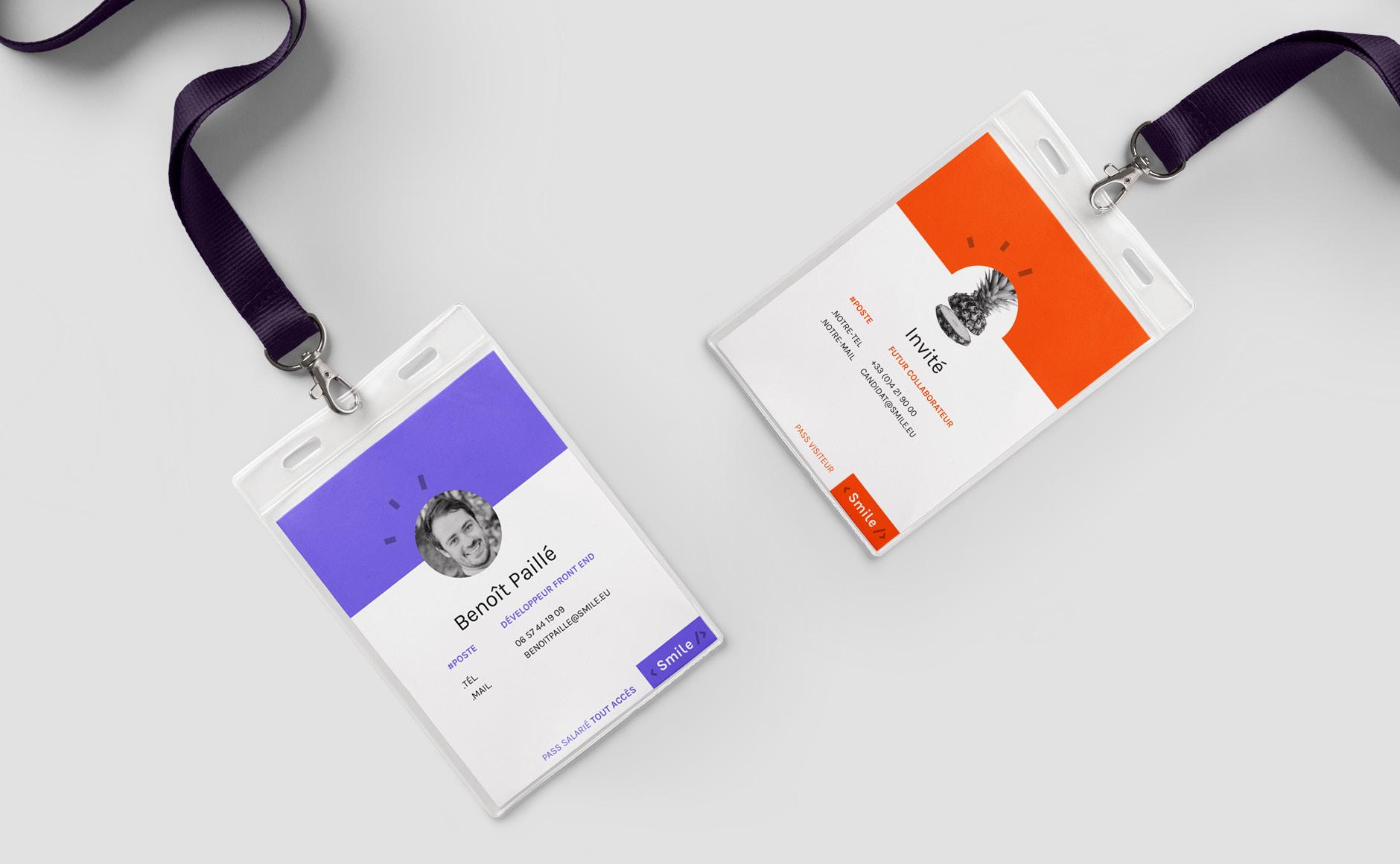 brand-design-smile22