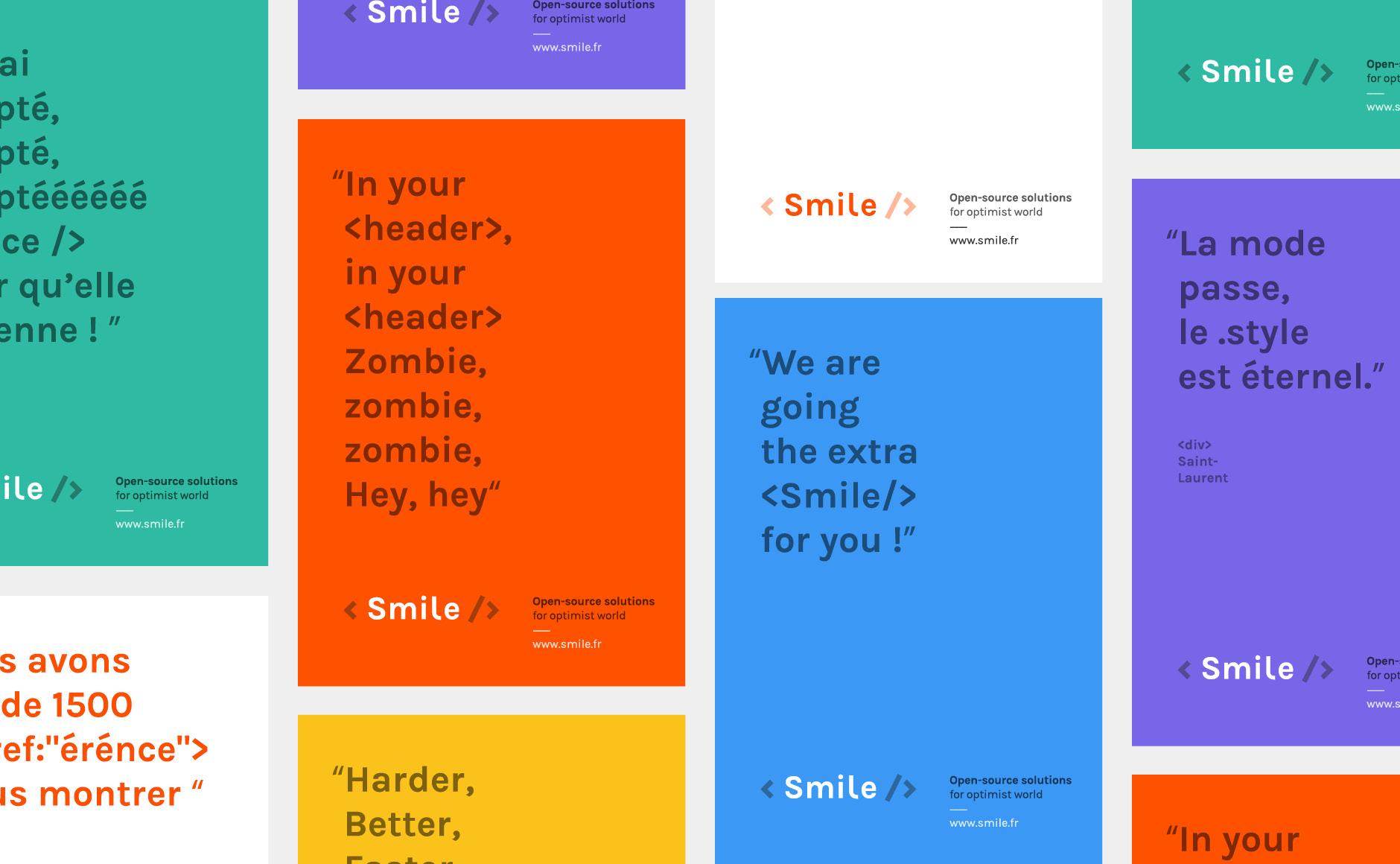 brand-design-smile23