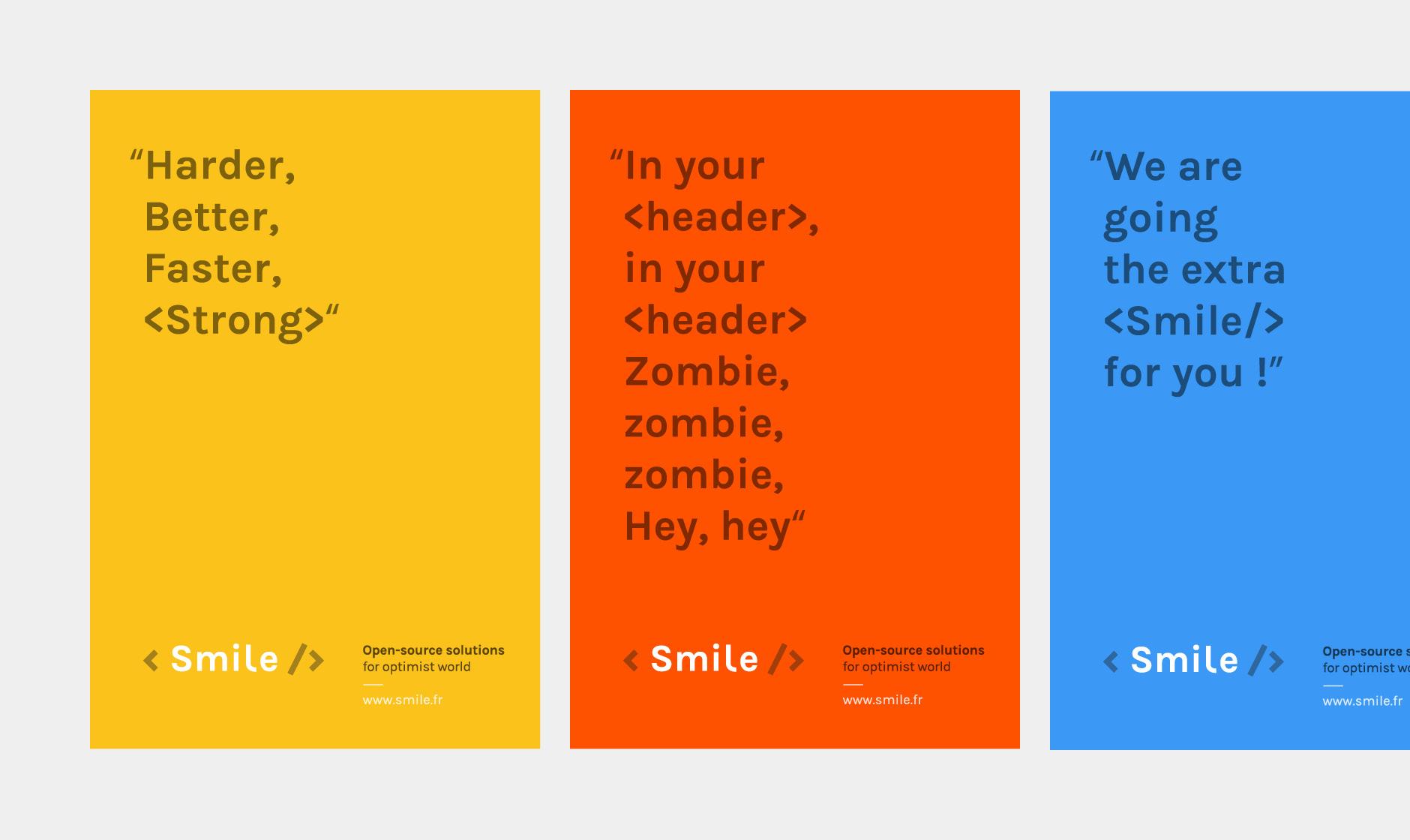 brand-design-smile25