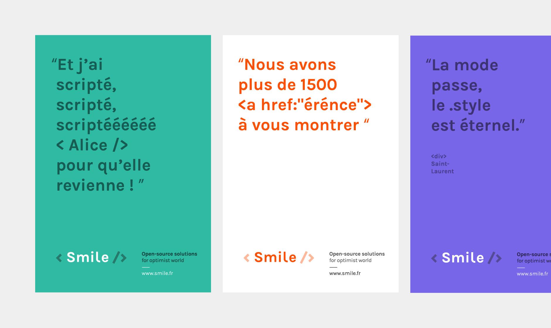 brand-design-smile26