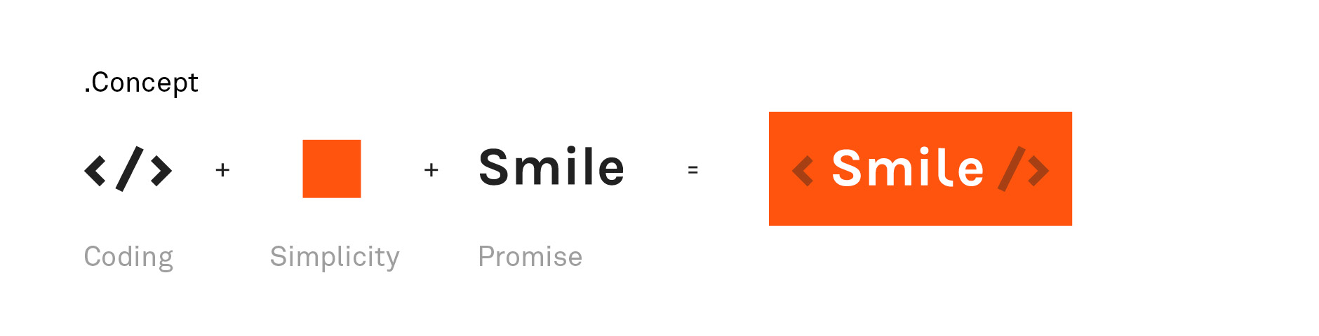 brand-design-smile4