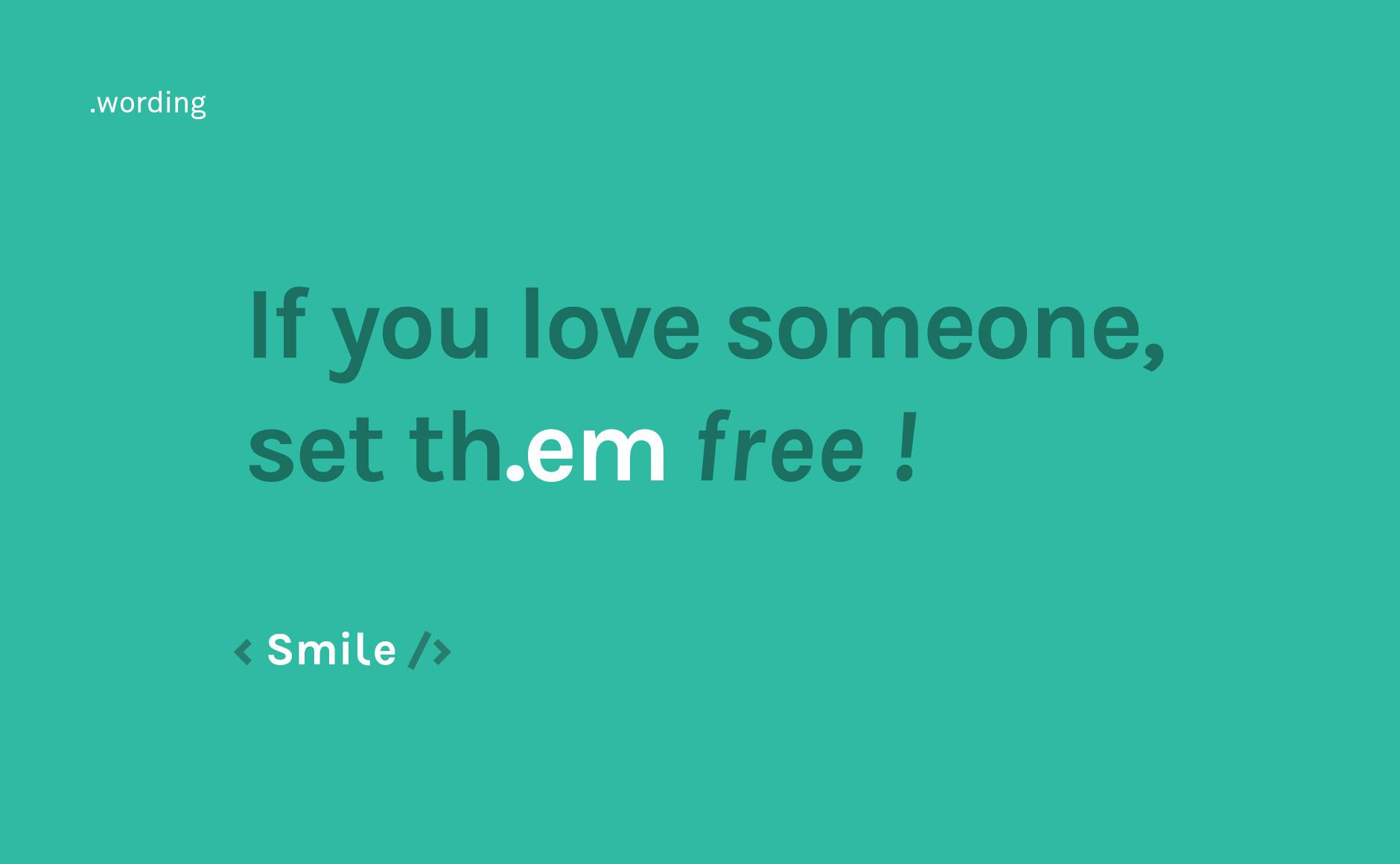 brand-design-smile6